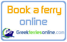 greek-ferries-online-ic