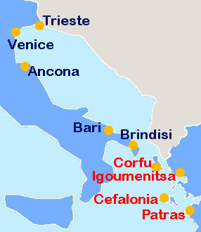 ferries-map-greece-Italy2