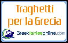 traghetti-per-la-grecia